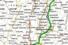 carte_chavannes_oberkirch