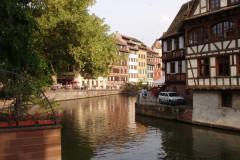 Quartier de la Petite-France