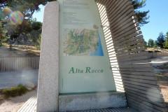 L'Alta Rocca