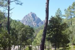 Col de Larone