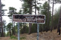 Col de Sorba
