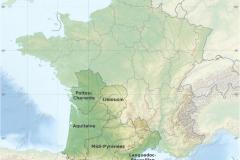 carte_grand_sud-ouest
