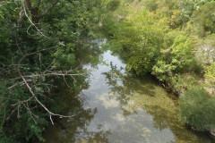 La riviere Vis