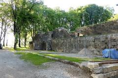 Château de Nozeroy
