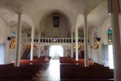 Notre-Dame-des-Laves