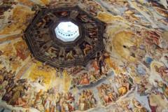 Coupole du Duomo