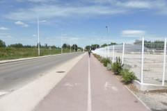 Rue Fanfonne-Guillierme